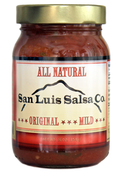san-luis-salsa-co-original
